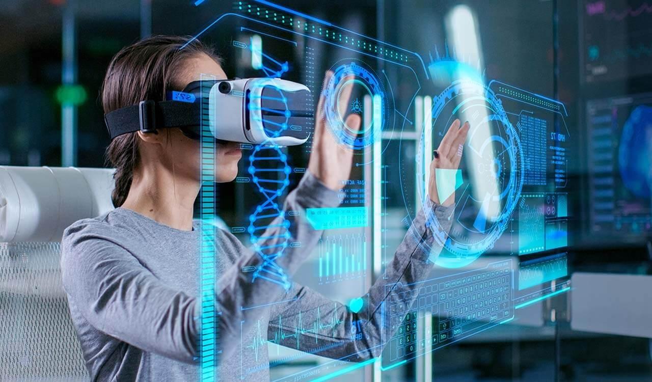 Virtual_Reality_2
